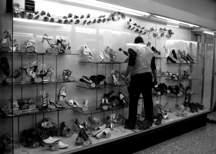 shoes1_lres1