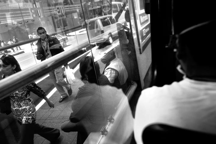 metrobus03bw_lres