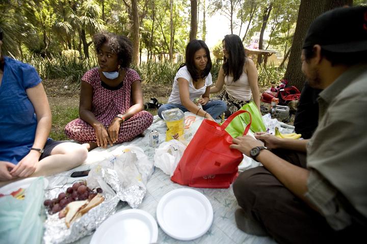 picnic02_lres