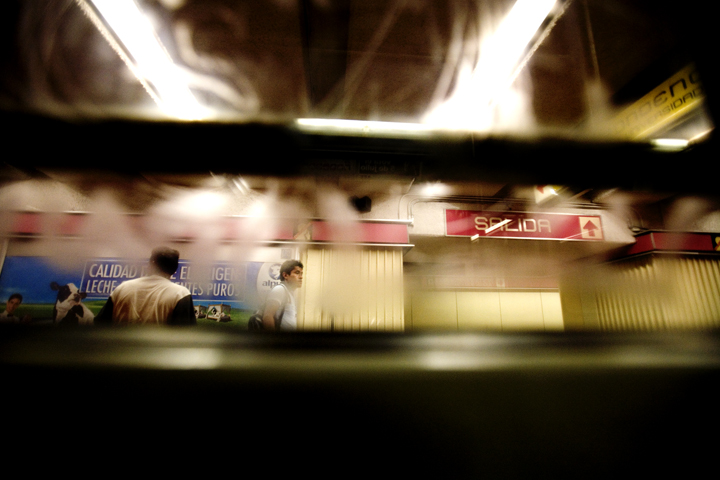 subway01_lres