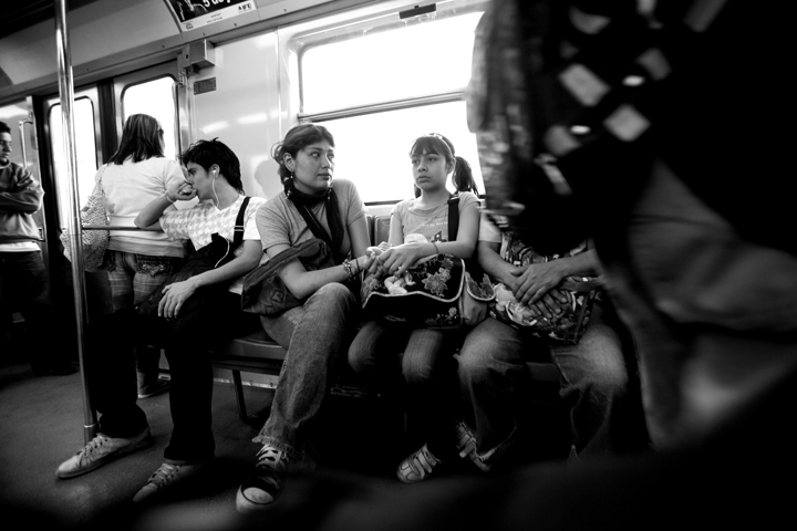 subway03bw_lres
