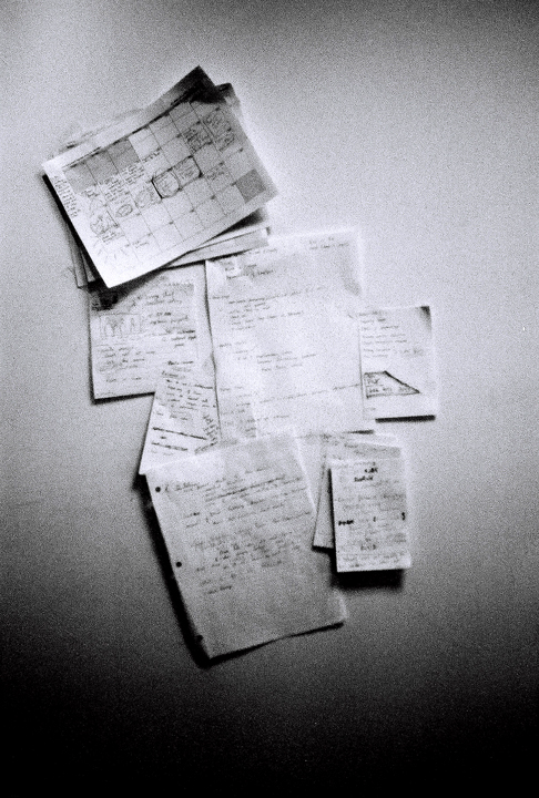 notes_01_lres