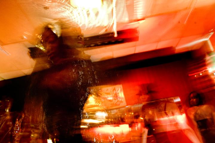 dancer_02_lres copy
