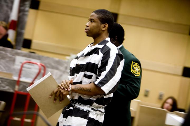 joseph-sentencing-082109A