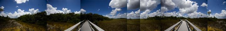panoramalres