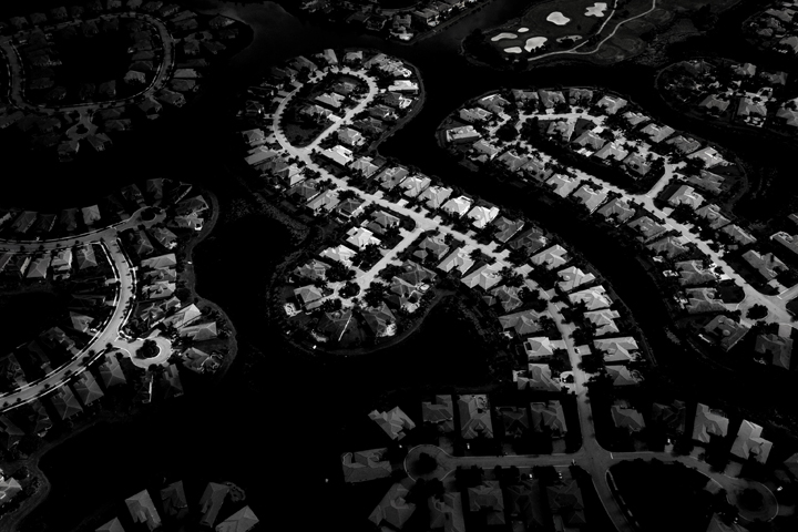 aerialbw_08_lres