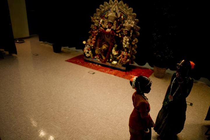 religion-durga-092609D