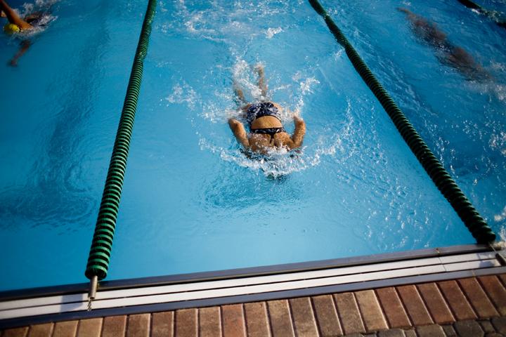 swim_06_lres