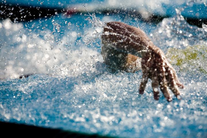 swim_07_lres