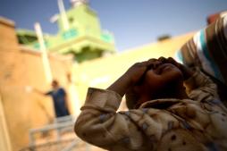 sudani39_lres