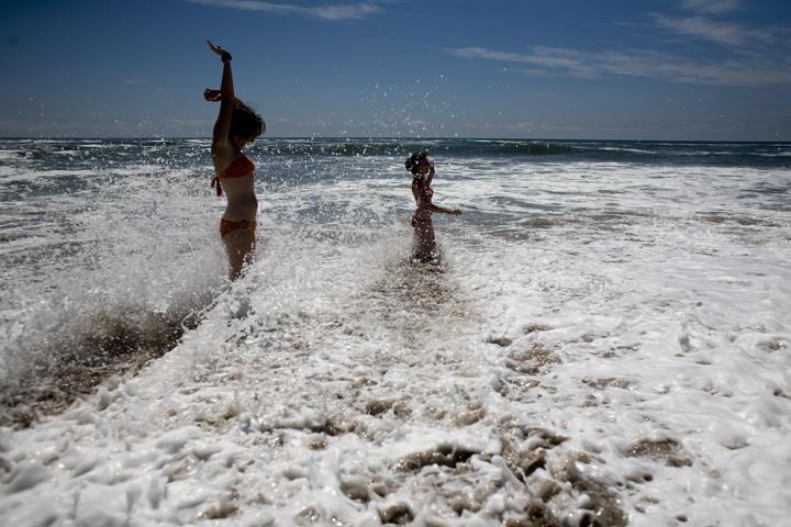 beach01_lres