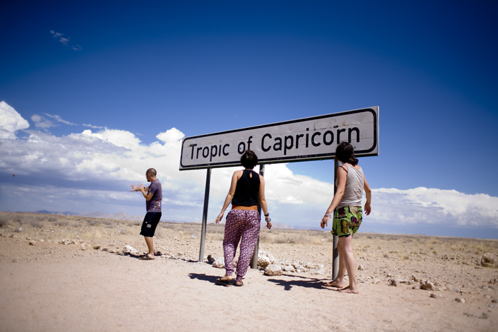 capricorn01_lres