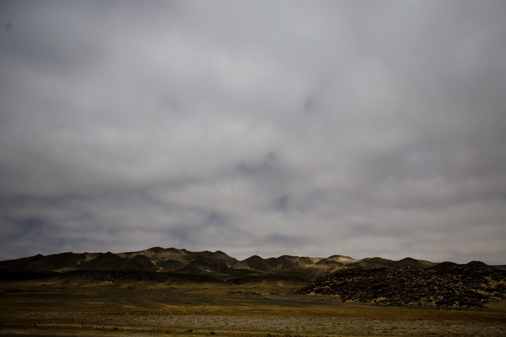 desert01_lres
