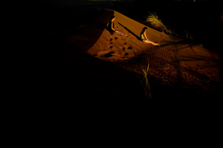 dune11_lres