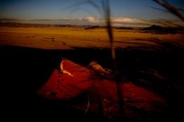 dune12_lres