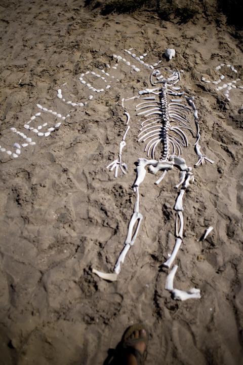 skeleton01_lres