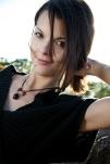 websiteportrait01WEB