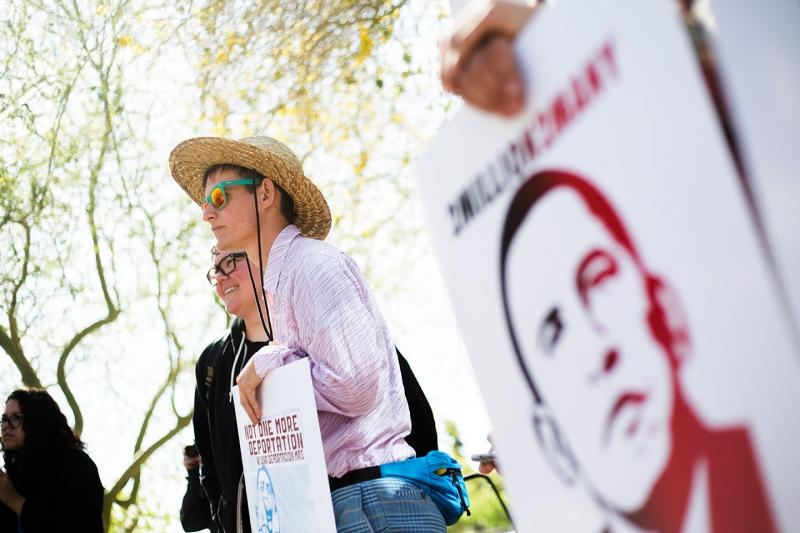 protest07web