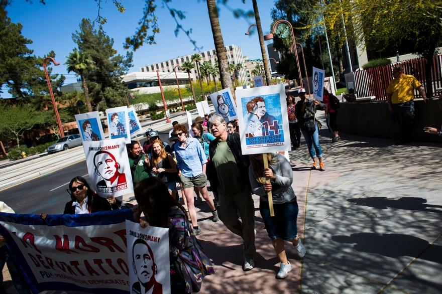 protest11web