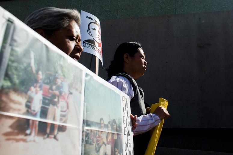protest26web