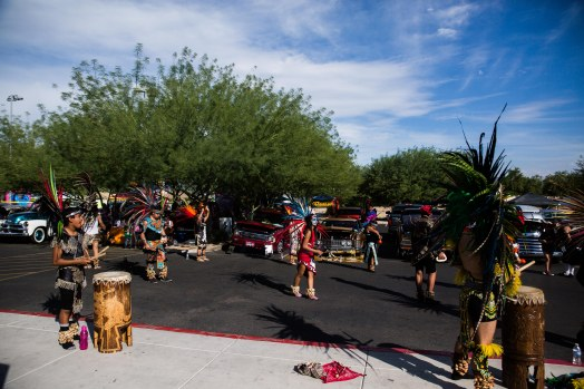 20141026carshow-118