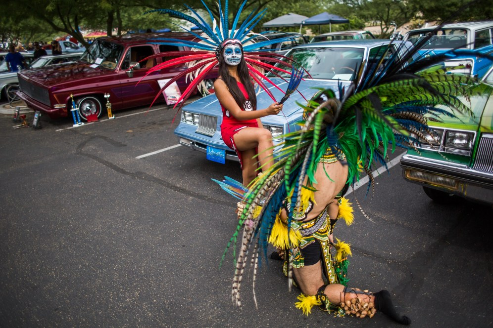 20141026carshow-43