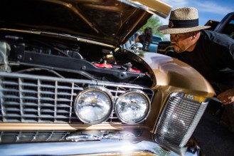 20141026carshow-77