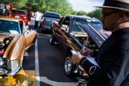 20141026carshow-78