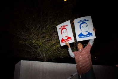 20141125protest02