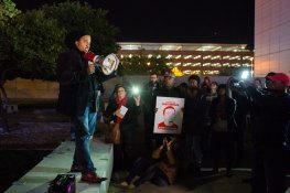 20141125protest21
