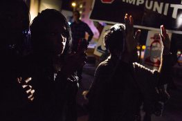 20141125protest22