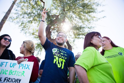 20141128walmartstrikers003