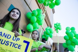 20141128walmartstrikers011