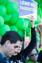 20141128walmartstrikers016