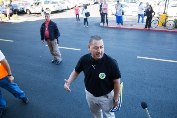 20141128walmartstrikers018
