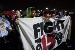 20141204protestfightfor15006