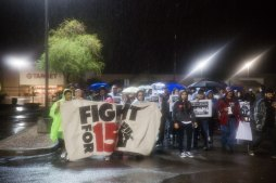 20141204protestfightfor15009