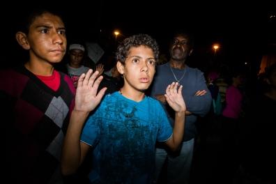 20141209rumainprotest012