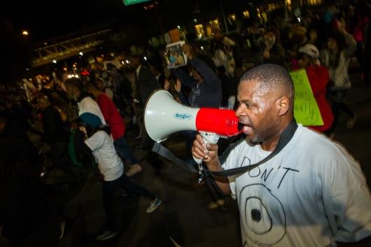 20141209rumainprotest029
