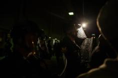 20141209rumainprotest046