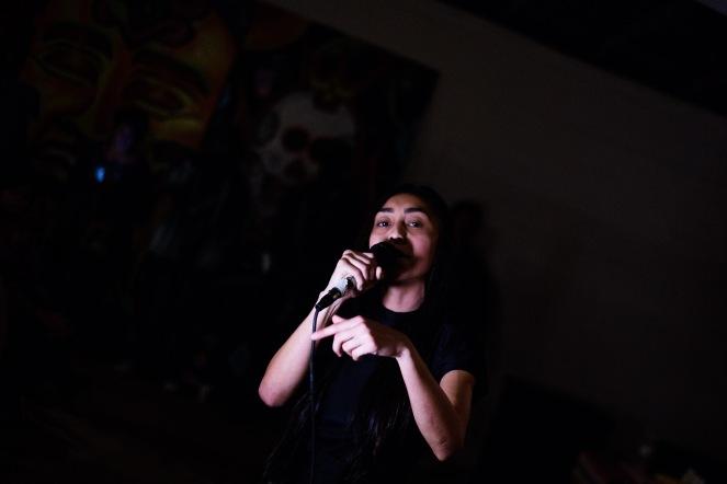 20141211cafecultura043