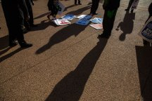 20141220protest050
