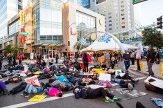 20141220protest646