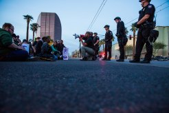20141220protest842