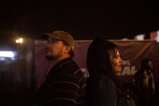 1/29/2015 - Superbowl Central