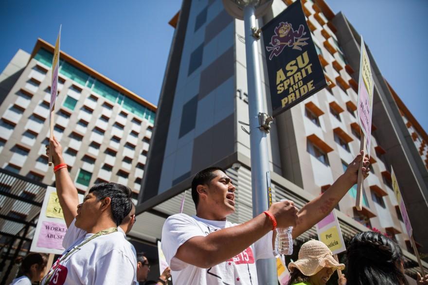 20150415arizonaprotest08