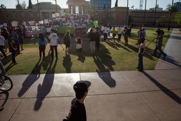 20150415arizonaprotest46