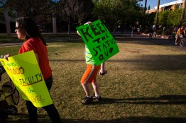 20150415arizonaprotest72